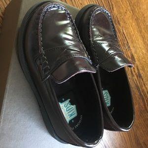 Florsheim Little Boys Shoes Size 10M